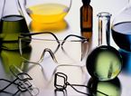 LABORATOIRES DE SCIENCES