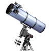 ASTRONOMY TELESCOPES