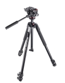 MANFROTTO 190X3 + XPRO-2W KIT