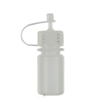 1/2 OZ. DROP DISPENSER BOTTLE