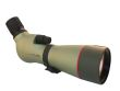 TSN-884 KOWA SPOTTING SCOPE PROMINAR + 20-60X EYEPIECE
