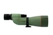 TSN-884 KOWA SPOTTING SCOPE PROMINAR + 25-60X EYEPIECE