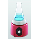 TALBOYS MAGNETIC STIRRER