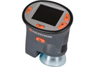 CELESTRON PORTABLES LCD DIGITAL MICROSCOPE
