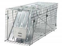 Cage format Large pliable 32x10.5x12