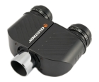 CELESTRON BINOCULAR VIEWER