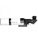 80MM APOCHROMATIC REFRACTOR