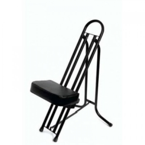 OBSERVERS CHAIR