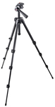 M-Y Mini Tripod with 3-Way Head