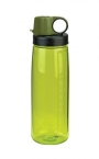 BOUTEILLE NALGENE ON THE GO VERTE