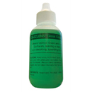 LENS CLEANER 2 OZ.