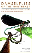 DAMSELFLIES OF THE NORTHEAST