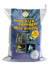 WILD BIRD MIX W/O CORN 2KG