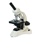 OLIVIA SERIES MICROSCOPE