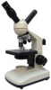 DOUBLE MICROSCOPE CX SERIES
