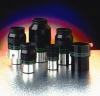TELEVUE EYEPIECES PANOPTIC 1 1/4'' AND 2''